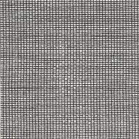 c79ae5690453 Rollo de Malla Sombra al 50 % de 3.7 m de ancho (rollo de 100 metros ...