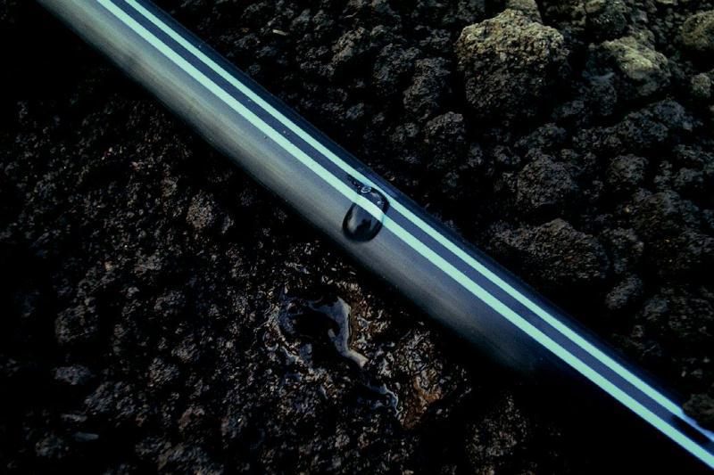 Guia sistemas de riego hydro environment - Tubo riego por goteo ...