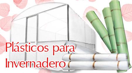 Plastico para invernadero venta laminas de plastico para for Cuanto cuesta hacer una piscina en colombia