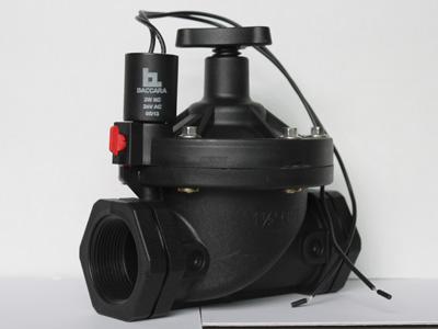 Valvula solenoide precio hydraulic actuators - Electrovalvula para riego ...